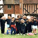 在英国如何选择真正适合孩子的私校?