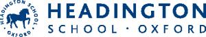 Headington Preparatory School logo