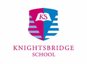 knightsbridge-school-logo