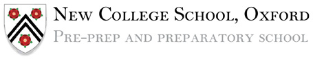 new-college-school-logo