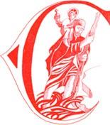 st-christopher-school-logo