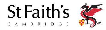 st-faiths-logo