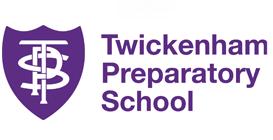 twickenham-prep-school-logo