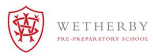 wetherby-school-logo