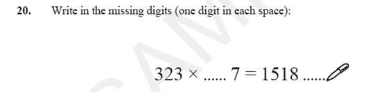 11-example03
