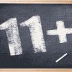11+ 考试