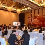 英国专家把脉中国留学生在英创业