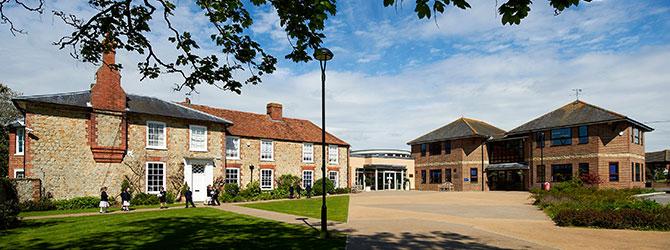 Ashford School5