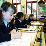 Deepdene School