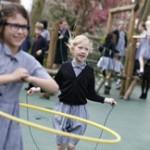 Heathfield House School