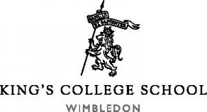 KCS_Wimbledon_Logo