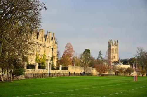 Magdalen College School3