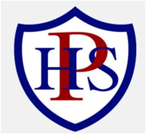 Prospect house school logo