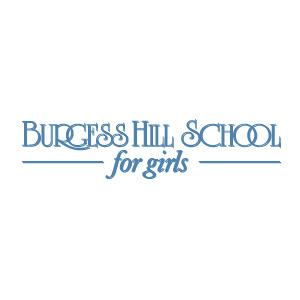 burgess-hill logo