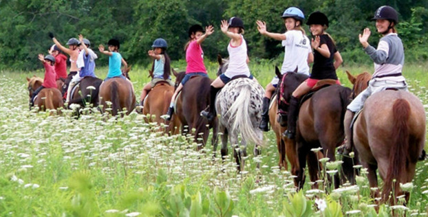camps-horse-riding1