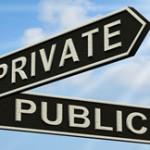 英国公立和私立学校正确说法到底是什么?