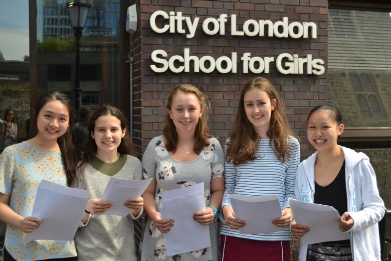 city of london school for girls 1