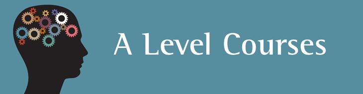 courses-a-level