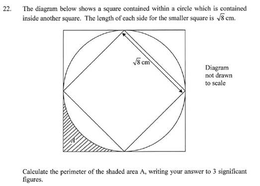 example03