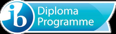ib-diploma-programme