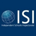 ISI 英国私校协会评估监督机构