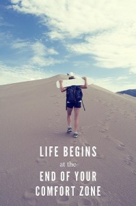 life-begins-at-the-end-of-you-comfort-zone