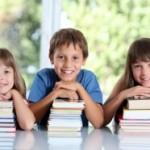 英国私立小学申请流程