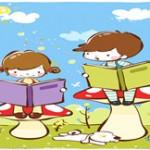 如何培养幼儿良好的阅读习惯?