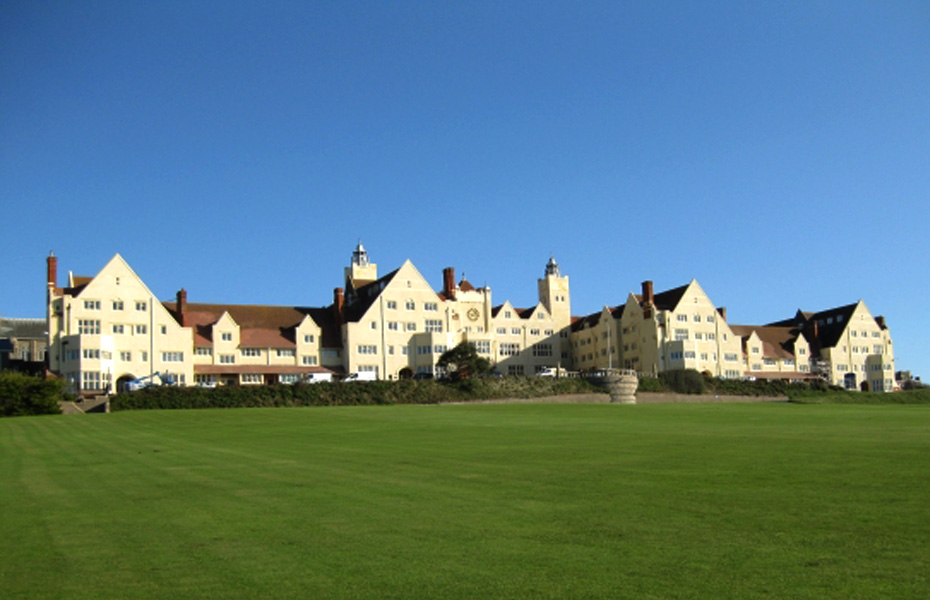 roedean02