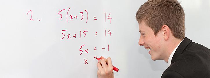maths-uk
