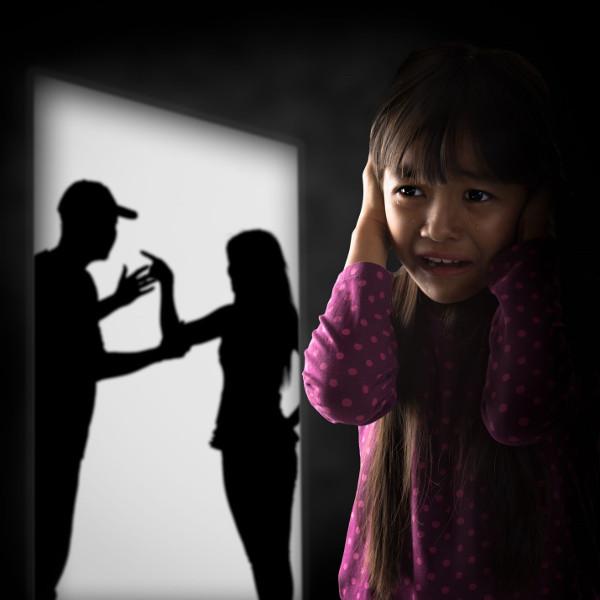 parents-violence