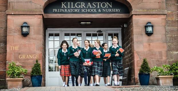 Kilgraston School3