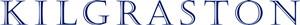 Kilgraston-logo