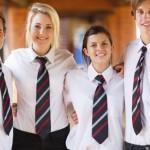 英国私立学校,男校、女校还是混校?