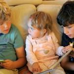 让孩子爱上读书是有方法的!