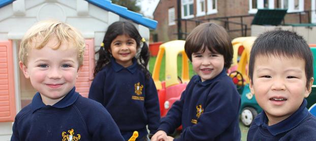 aldenham-school1