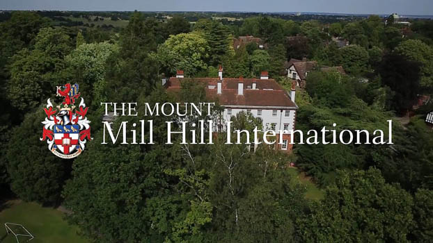 millhillinternationaljpg
