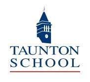 taunton-school-logo