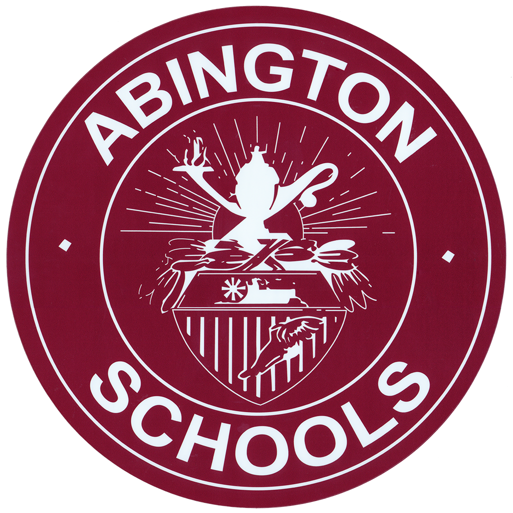 Arbington School Logo