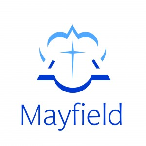 Mayfield-School-Logo
