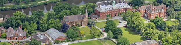 Shrewsbury School 1