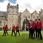 越来越常用的英国私立学校入学考试 – UKiset