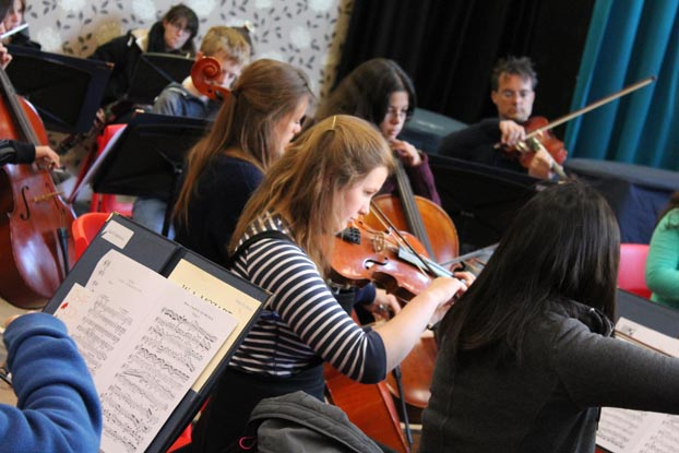 kings-ely-orchestra