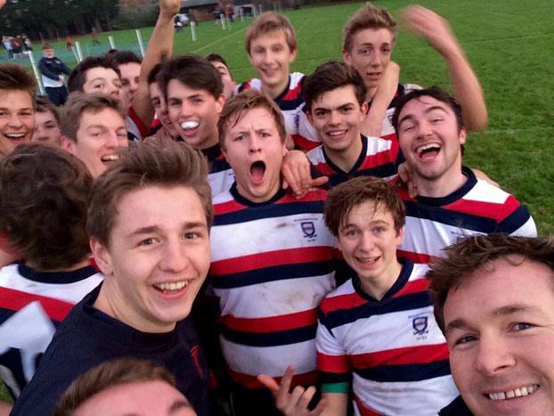 rugby-kings-ely-1