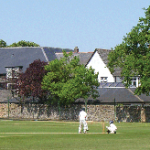 COTHILL HOUSE SCHOOL