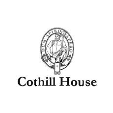 cothillhouselogo