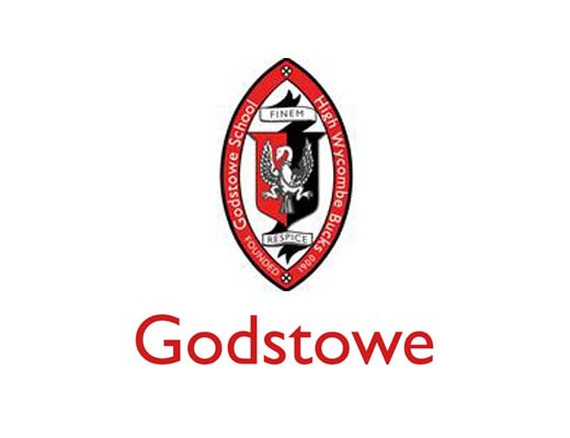 godstowe logo