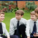 LUDGROVE PREP SCHOOL