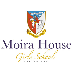 moira-house