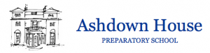 ashdownhouse-logo